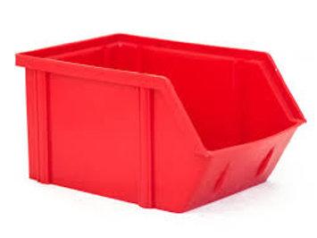 Caja Gaveta No. 8.