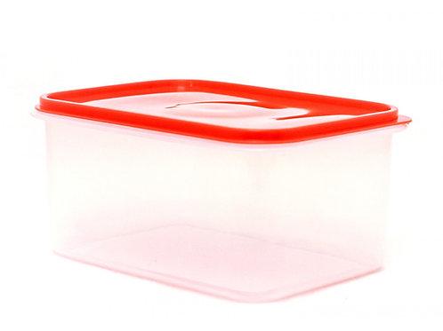 Caja Hermético Jumbo No. 1 C/ Tapa