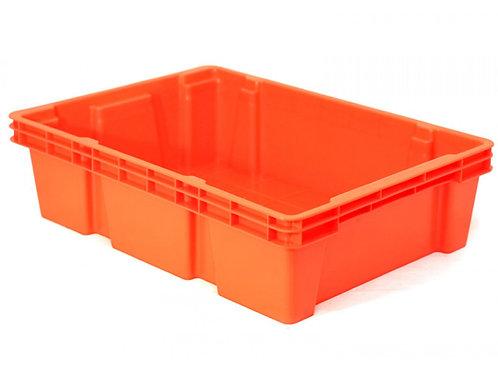 Caja Multicontenedor Cerrado Ap/An