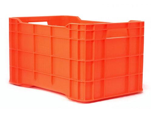 Caja Walterino Cerrada.