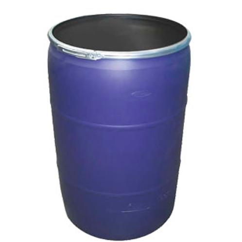 Tambo Enlanillado Abierto 220 litros
