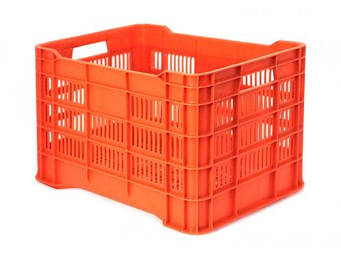 Caja Walterino Calada Ligera.