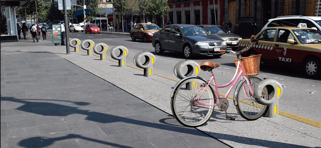 montaje-bicicleta