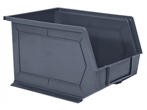 Caja Gaveta No. 6.