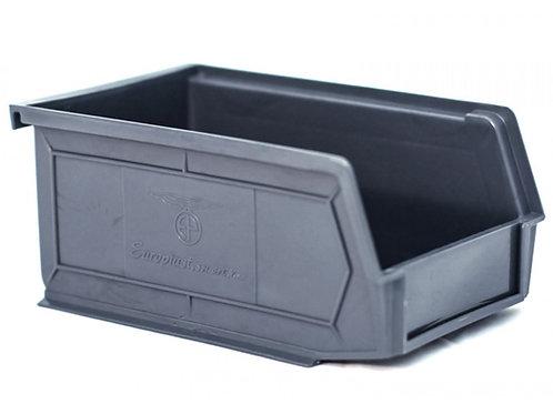 Caja Gaveta No. 2.