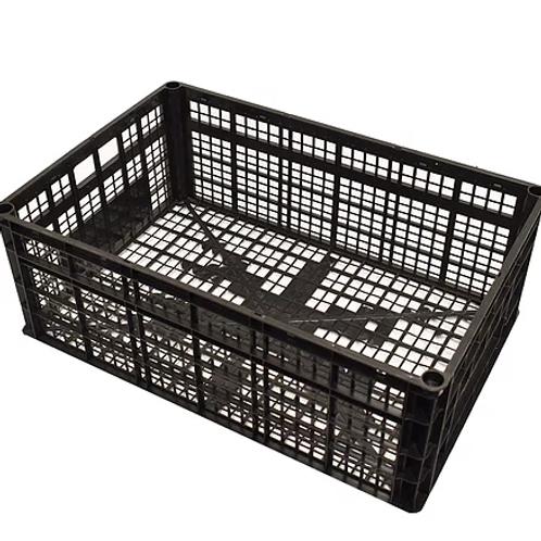 Caja Rejilla de Plastico Nets 15K