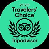 2020Tripadvisor-Logo.png