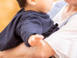 子どもの衝動的な行動の3つの理由