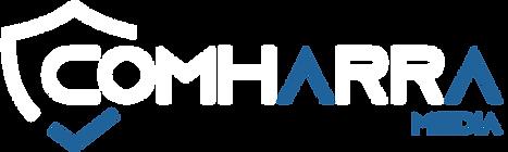 Logo_Media_2080x624_white.png