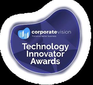 corporativevision_logo.png