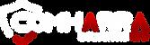 Logo_Base_1040x312-Alt.png
