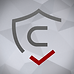 Logo_Base_400x400.png