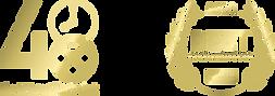 Awards48.png