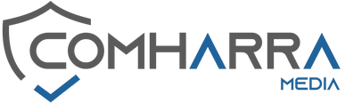 Logo_Media_2080x624.png