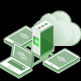 ICO_LVL4_Sharing_cloud_White_mapper-g.pn