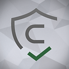 Logo_Base_400x400)green.png