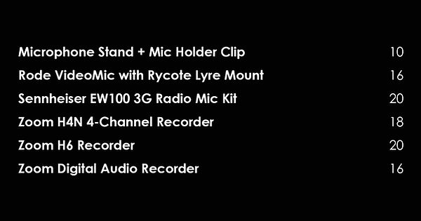 6-Audio.jpg