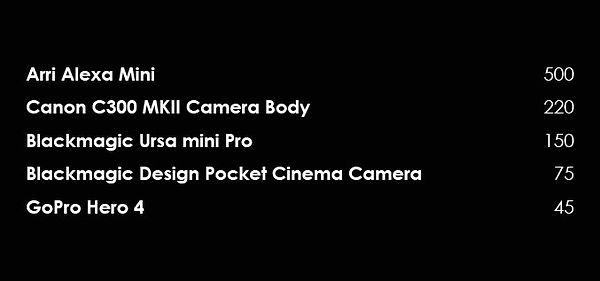 kit-list-V1045.jpg