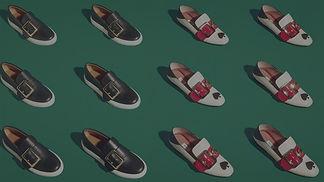 bally shoes.jpg