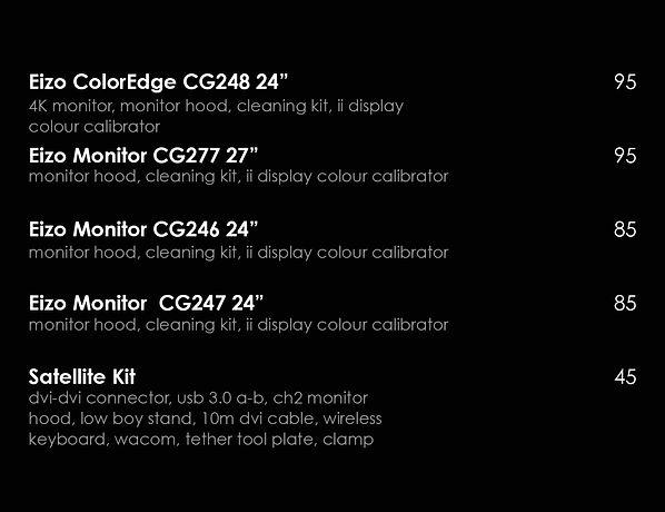 kit-list-V11-MONITORS4.jpg