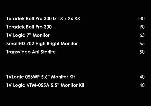 kit-list-V11-MONITORS3.jpg