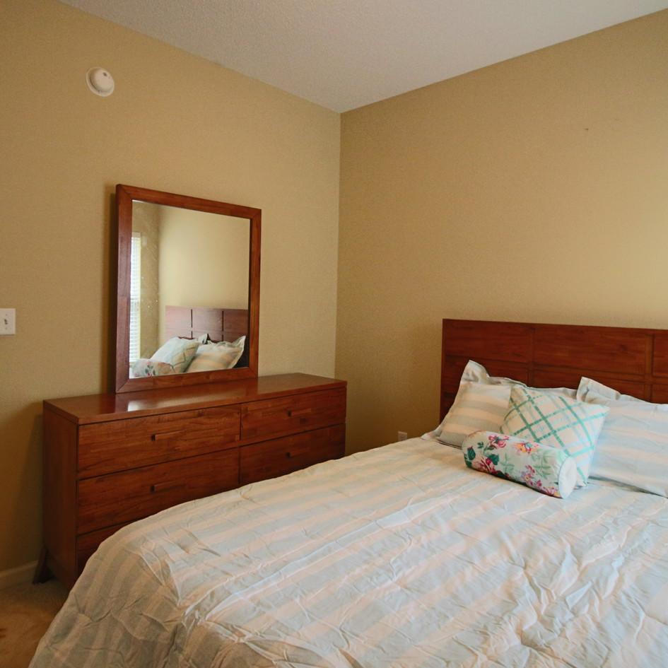 After 2nd Bedroom
