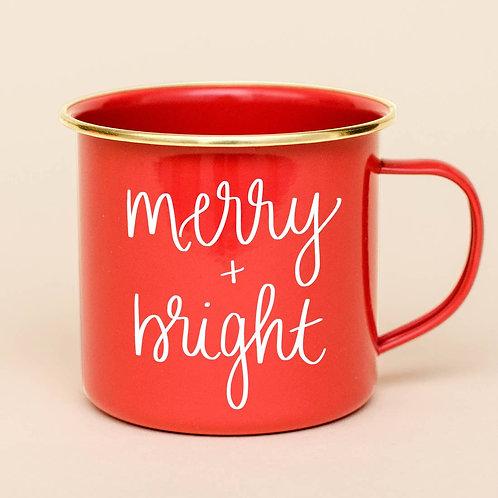 Merry & Bright Life