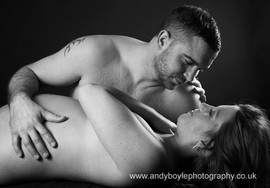 Andy Boyle Photography