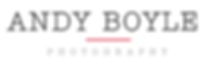 Andy-Boyle-Photography-Logo.png