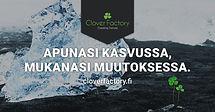 200417-CloverFactory-banneri.jpg
