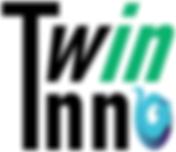 logo twininno (003).PNG
