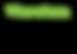 VipuvoimaaEU_2014_2020_rgb.png