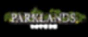 parklands-tavern-logo-png-01_orig.png