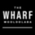 wharf_logo.png