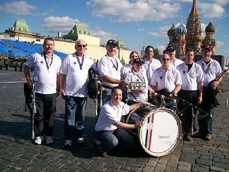 Ipswich Thistle in Moscow.jpg