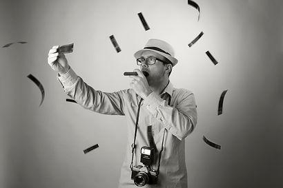 thomas lefebvre fotógrafo barcelona españa