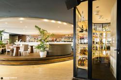 Café Del Mar Lounge Barcelona