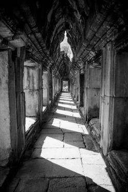 Angkor Wat, Cambodia_edited.