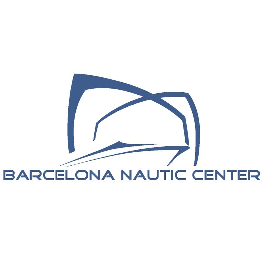Barcelona Nautic Center