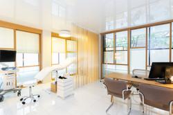 Turo Park Medical Center