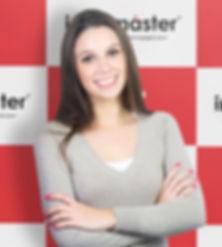 Tatiana Amengual-ClientCareManager.jpg