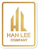 2021-new-hanlee-company.png