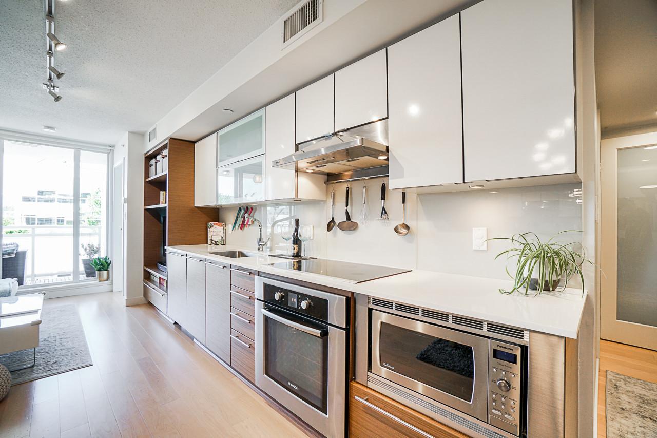 Unit 412 1635 W 3rd Avenue Vancouver-9.j
