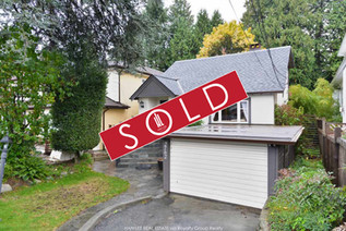 2762 West 33rd St, Vancouver - $2,160,000