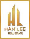 HanLeeLogo-GoldRound.png