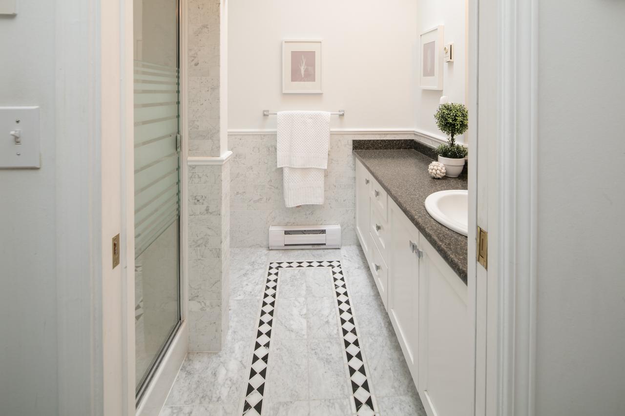 99Master Bathroom-2