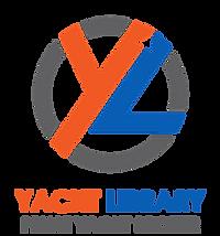 YL_logo1.png
