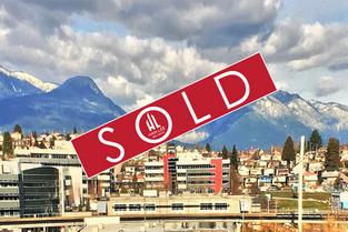 3020 - E 15th Ave. Vancouver - $1,575,000