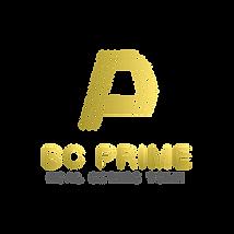 BC Prime Real Estate Team.png