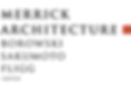 D. Mehta & Associates